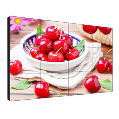A-Si TFT-Lcd LCD Video Wall Original Samsung Panel 46 Inch With LED Backlight